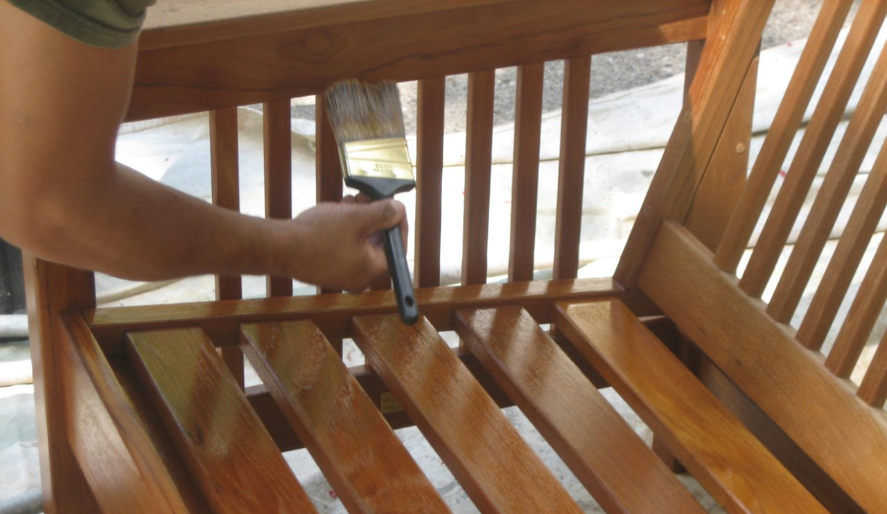 Wood refinishing services in st paul mn - Interior exterior painting services set ...