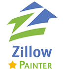 Zillow Painter