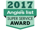 angies list painting contractors