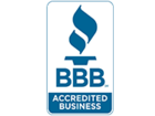better business bureau interior painting
