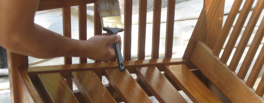 Wood Refinishing Services In St Paul Mn