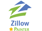 zillow painting services